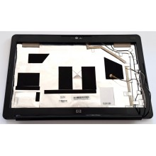 Kryt displaye 35UT3LBTP10 / 34UT3TPC0 + webka z HP Pavilion dv6-1330ec