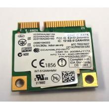 Wifi modul 0H006K / 512AN_HMW z Dell Latitude E5400