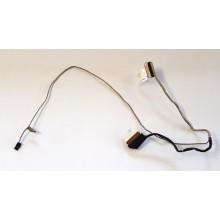 Flex kabel 0Y2PP7 / 450.05706.0021 z Dell Latitude 3470
