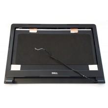 Kryt displaye 0W5YXG / 0K70WW + webkamera z Dell Latitude 3470