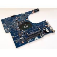 Základní deska 51VP4 s i5-6200U z Dell Latitude 3470 vadná