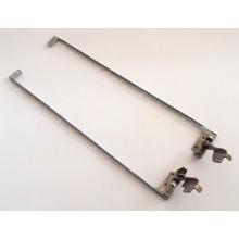 Panty 34.4GK04.001 / 34.4GK05.001 z HP ProBook 4520s