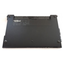 Spodní vana 598680-001 z HP ProBook 4520s
