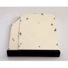DVD-RW S-ATA GT30L z HP ProBook 4520s