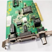 Síťová karta EtherLink XL PCI 3C900B-COMBO 3COM