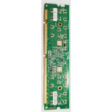 H3C POE DIMM Strip Master DIMM Strip PR-7060GC01