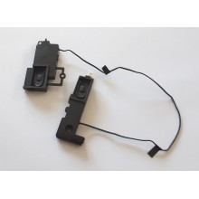 Reproduktory 0DPM18 / 023.4002T.0011 z Dell Inspiron 13 7000