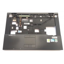 Palmrest + touchpad z Fujitsu Esprimo Mobile M9410