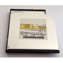 DVD-RW TS-L633 HOT BAY z Fujitsu Esprimo Mobile M9410