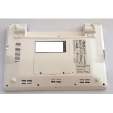 Spodní vana 13GOA011AP020 z Asus Eee PC 4G vada