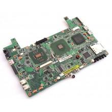 Základní deska 08G2007PA14Q / 60-0A01MB1000 z Asus Eee PC 4G vadná