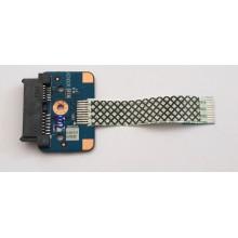 ODD board NS-A672 z Lenovo G70-35