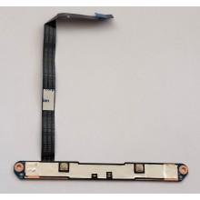 Tlačítka touchpadu NS-A334 / NBX0001AR100A z Lenovo G70-35