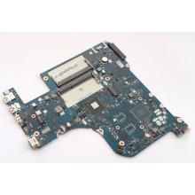Základní deska CG70A NM-A671 + cpu AMD E1-6010 z Lenovo G70-35 vadná