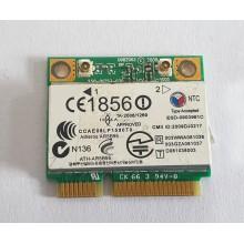 Wifi modul AR5B95 / 518436-002 z HP Pavilion dv7-2005eo