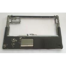 Palmrest 591991-001 + touchpad z HP Pavilion dv7-2005eo