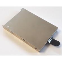 Rámeček HDD 60.46Z07.001 z FS Amilo Pro V3505