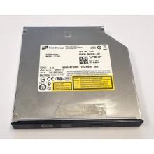 DVD-RW S-ATA GT10N z Dell Latitude E5400