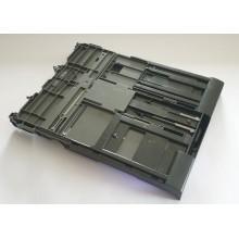 Podavač papíru z tiskárny Canon Maxify MB2150