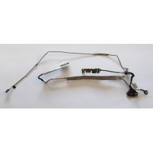 Flex kabel 04HDVW / 450.01V04.0001 z Dell Inspiron 13 7000