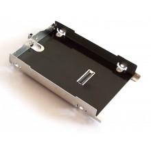 Rámeček HDD z HP 620