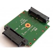 ODD board 6050A2360501 z HP 620
