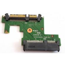 S-ATA board 6050A2360401 z HP 620