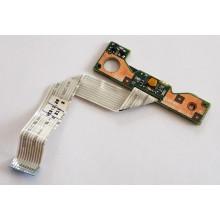 Power board / Zapínání 6050A2343201 z HP 620