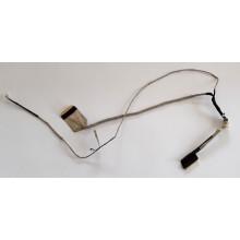 Flex kabel 6017B0268901 / 605802-001 z HP 620