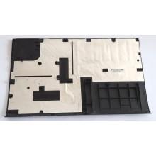 Krytka RAM a HDD 6070B0431201 / 605785-001 z HP 620