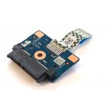 ODD board NS-A274 / NBX0001A100 Lenovo IdeaPad G50-45