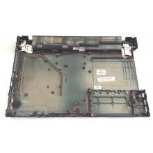 Spodní vana 598680-001 z HP ProBook 4525s