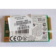 Wifi modul 459339-002 / T60H976.07 z HP Pavilion dv9700 / dv9722eg