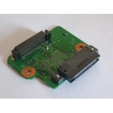ODD board DAAT9TB38D2 / 38AT90B0008 z HP Pavilion dv9700 / dv9722eg