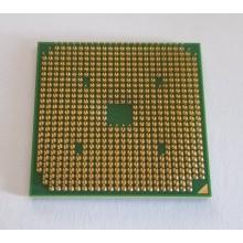 Procesor TMDTL60HAX5DM AMD Turion 64 X2 HP Pavilion dv9700 / dv9722eg