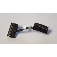 Flex kabel 0678RG / 450.00K04.0001 z Dell Inspiron 11 3000