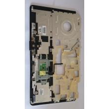 Palmrest 448010-001 + touchpad z HP Pavilion dv9700 / dv9722eg