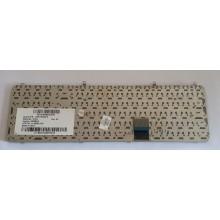 Klávesnice AEAT5G00210 / 9J.N8982.10G z HP Pavilion dv9700 / dv9722eg