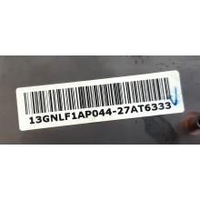 Palmrest 13GNLF1AP044 + touchpad z Asus F5VL