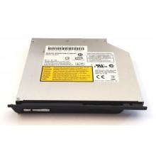 DVD-RW P-ATA DS-8A1P z Asus F5VL
