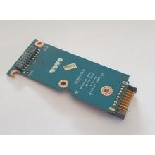 Battery board / Konektor baterie LS-9533P z Acer Aspire E1-510