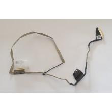 Flex kabel DC02001OH10 z Acer Aspire E1-510