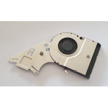 Chlazení + ventilátor MF60070V1-C250-G99 z Acer Aspire E1-510