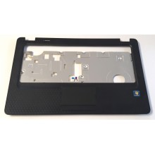 Palmrest 32AXLTATP00 + touchpad z Compaq Presario CQ56-120SC