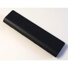Baterie netestovaná HSTNN-UB0W z Compaq Presario CQ56-120SC