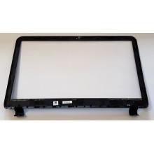 Rámeček krytu displaye AP14D000200 / FA14D000400-2 z HP 15-g211nc