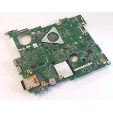 Základní deska 0FJ2GT z Dell Inspiron M5110