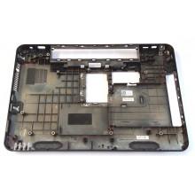 Spodní vana 04PVH5 / 60.4IE67.001 z Dell Inspiron M5110 vada
