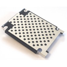 Rámeček HDD z Lenovo ThinkPad SL400