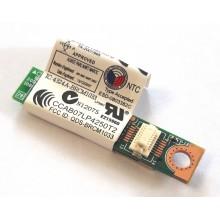 Bluetooth BCM92046MD_GEN / 43Y6481 z Lenovo ThinkPad SL400